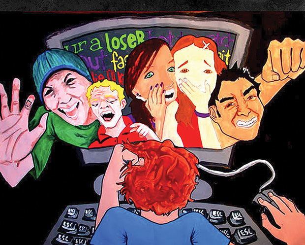 Cảnh báo: TikTok thì vui đấy, nhưng có quá nhiều cạm bẫy và những mối nguy hiểm rình rập trẻ em - Ảnh 18.