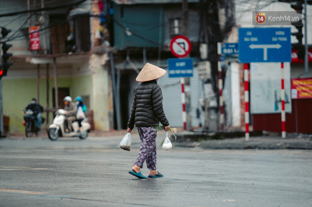 2020 đầy biến động về thời tiết, thiên tai: Mưa đá ngay Mùng 1 Tết, hạn mặn lịch sử, gần 10 cơn bão, lũ chồng lũ đau thương miền Trung - Ảnh 4.