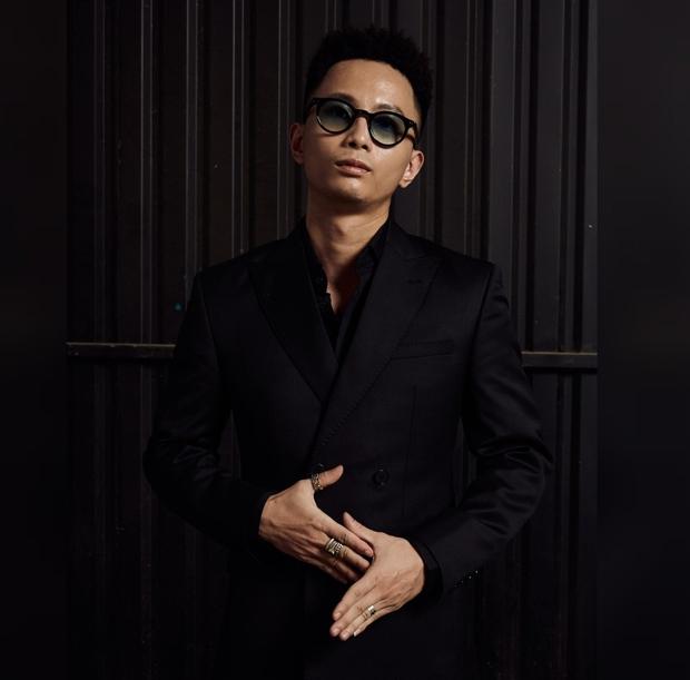 Rhymastic khoe verse rap trong ca khúc chủ đề Rap Việt vào đề Văn nhưng đã được netizen tiên tri từ 4 tháng trước? - Ảnh 4.