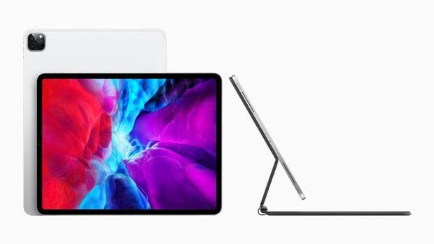 Apple quyết định sử dụng tấm nền OLED cho iPad từ năm 2022 - Ảnh 3.
