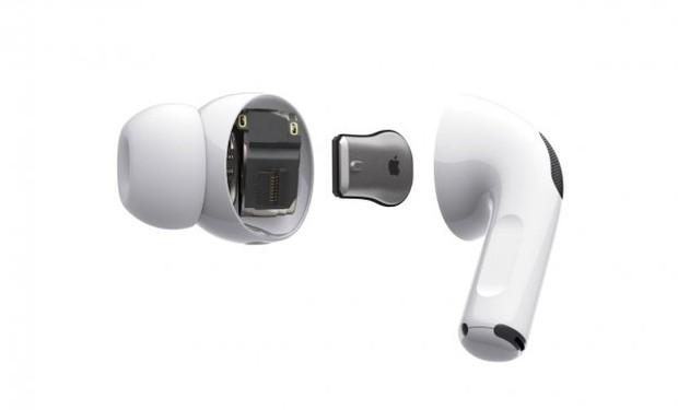 Apple sẽ sản xuất tai nghe AirPods có giá rẻ hơn - Ảnh 2.