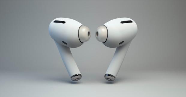 Apple sẽ sản xuất tai nghe AirPods có giá rẻ hơn - Ảnh 1.