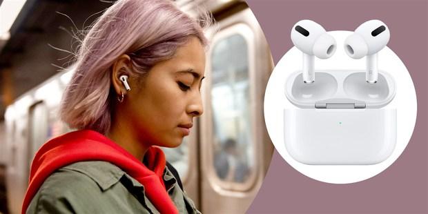 Apple sẽ sản xuất tai nghe AirPods có giá rẻ hơn - Ảnh 4.