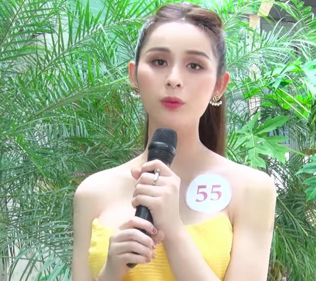 Vũ Thu Phương nhắn gửi đến antifan Hương Giang: Mọi người hãy hiểu thêm và đừng ghét chị Giang - Ảnh 3.