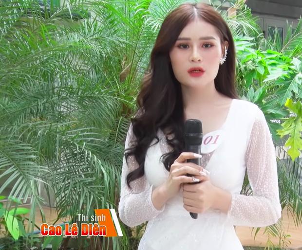 Vũ Thu Phương nhắn gửi đến antifan Hương Giang: Mọi người hãy hiểu thêm và đừng ghét chị Giang - Ảnh 5.