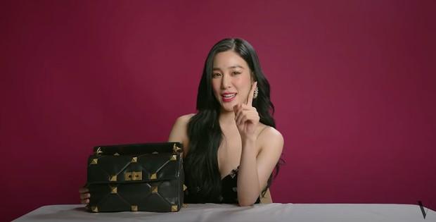 Tiffany (SNSD) gây tranh cãi nảy lửa vì bị nghi vấn quảng cáo trá hình, nhưng sự thật lại liên quan đến... Taeyeon? - Ảnh 2.