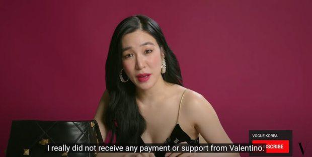 Tiffany (SNSD) gây tranh cãi nảy lửa vì bị nghi vấn quảng cáo trá hình, nhưng sự thật lại liên quan đến... Taeyeon? - Ảnh 5.