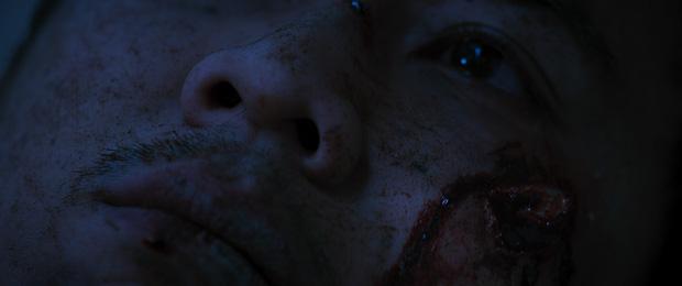 Phim sinh tồn Tà Năng - Phan Dũng chính thức đổi tên thành Rừng Thế Mạng, nghe đã thấy sởn gáy vì đậm mùi tâm linh huyền bí - Ảnh 4.