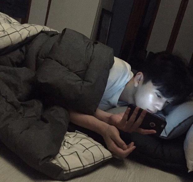 Chàng trai 28 tuổi đột tử vì thói quen nhịn đi tiểu buổi sáng - Ảnh 3.