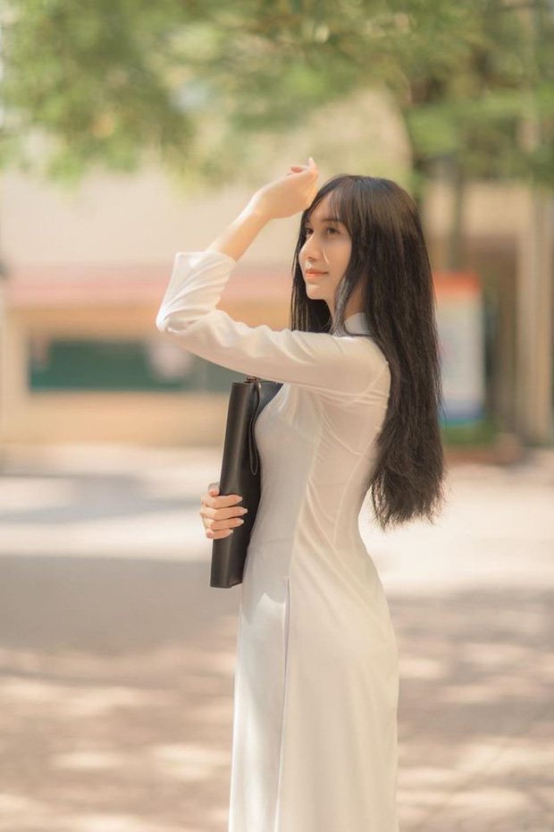 Những màn lột xác gây sốc nhất thập kỷ: Quá tiếc cho nhan sắc Việt Anh - Park Bom, Angela Baby - Hương Giang vụt sáng thành sao hạng A - Ảnh 8.