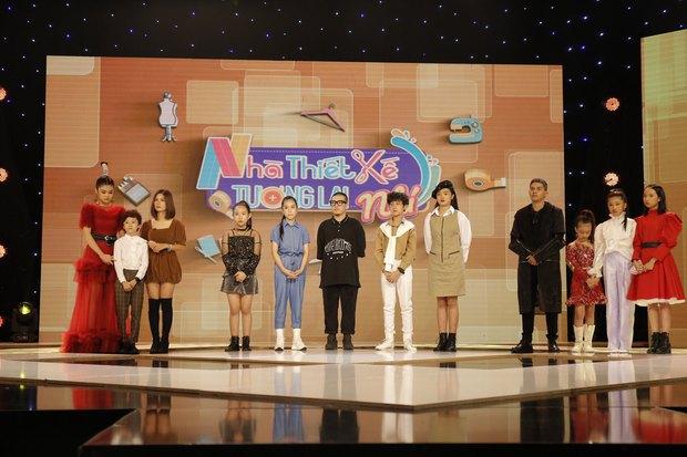 NTK Hà Nhật Tiến bóc phốt thành viên ê-kíp show thực tế nợ hơn 22 triệu, liên tục hứa hẹn và có dấu hiệu gian dối - Ảnh 1.