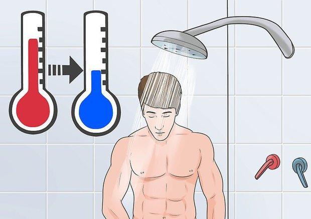 Lại có thêm một trường hợp đột quỵ sau khi tắm đêm ở Vĩnh Phúc, quá nhiều mối nguy hiểm rình rập từ thói quen này - Ảnh 6.