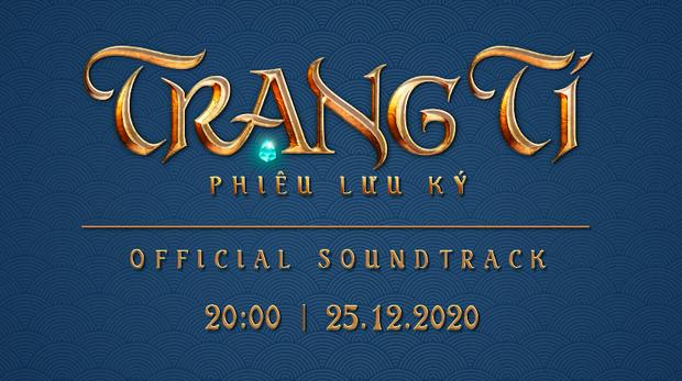 365 tái hợp sau 10 năm debut ở MV nhạc phim Trạng Tí, vẫn 4 màu rực rỡ như Bống Bống Bang Bang mới chất! - Ảnh 9.