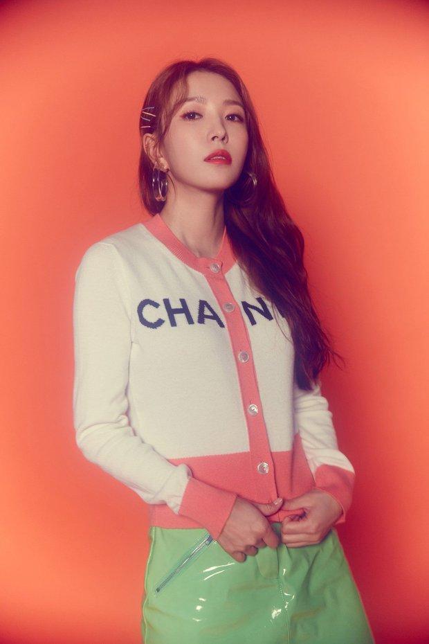 NÓNG: BoA bị điều tra vì nghi án buôn lậu thuốc hướng thần vào Hàn Quốc, lời giải thích của SM có thuyết phục? - Ảnh 3.