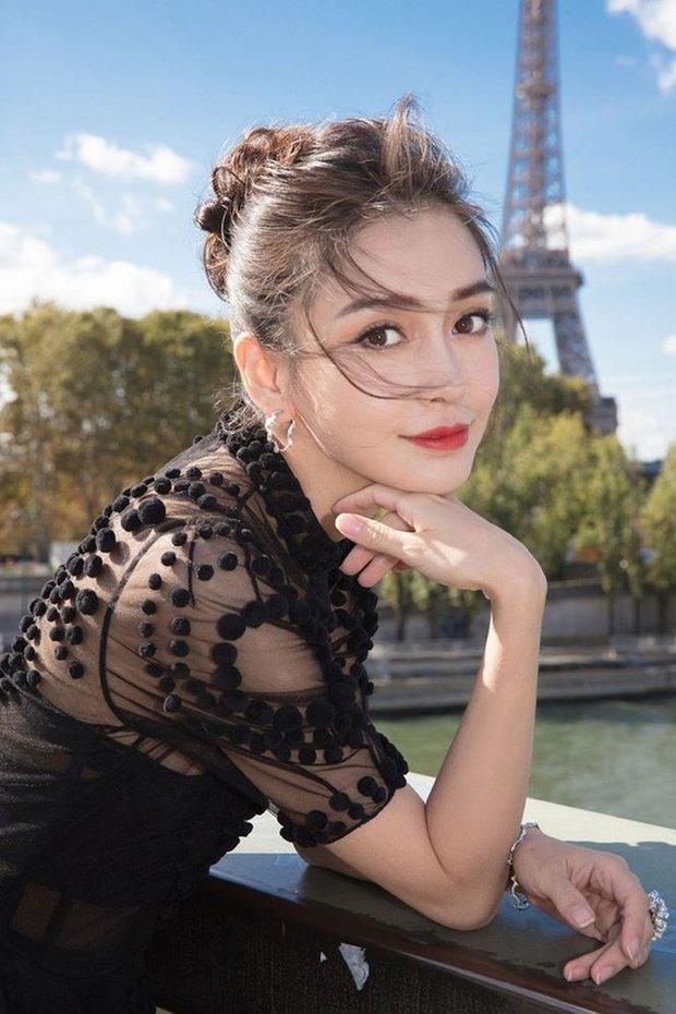 Những màn lột xác gây sốc nhất thập kỷ: Quá tiếc cho nhan sắc Việt Anh - Park Bom, Angela Baby - Hương Giang vụt sáng thành sao hạng A - Ảnh 22.