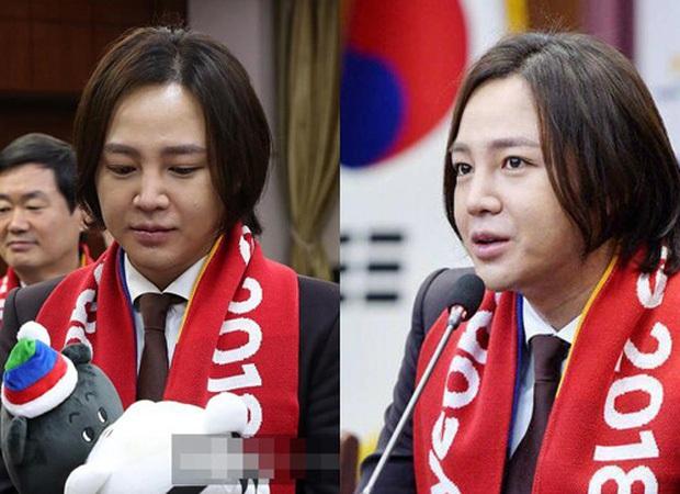 Những màn lột xác gây sốc nhất thập kỷ: Quá tiếc cho nhan sắc Việt Anh - Park Bom, Angela Baby - Hương Giang vụt sáng thành sao hạng A - Ảnh 59.