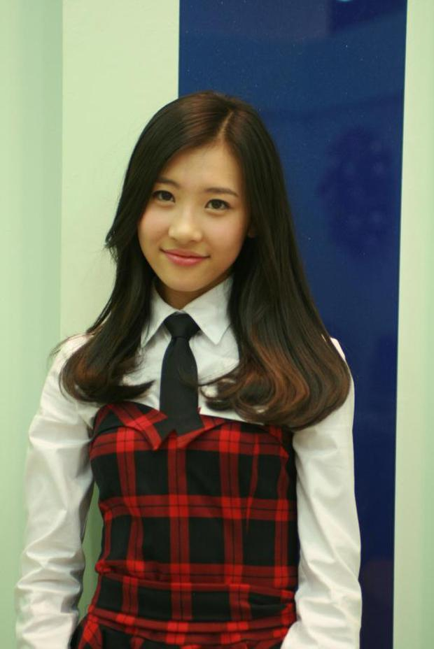 Sunmi gây xôn xao dư luận khi tiết lộ bị bệnh tâm lý nguy hiểm, khiến Hani và dàn idol Kpop bật khóc vì quá xót xa - Ảnh 4.