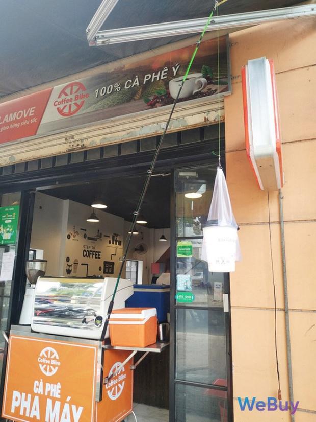 """5 ý tưởng sáng tạo của loạt nhà hàng, quán ăn Việt trong """"năm Cô Vy"""" vừa qua - Ảnh 1."""