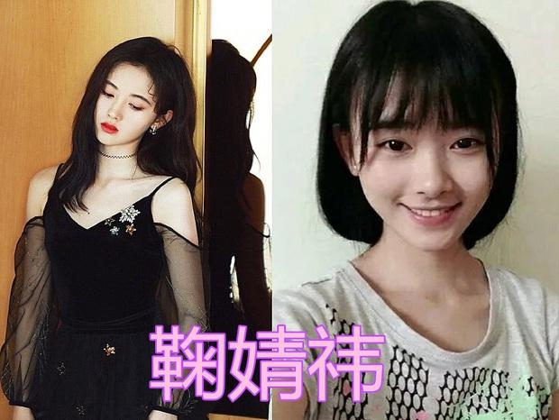Những màn lột xác gây sốc nhất thập kỷ: Quá tiếc cho nhan sắc Việt Anh - Park Bom, Angela Baby - Hương Giang vụt sáng thành sao hạng A - Ảnh 28.