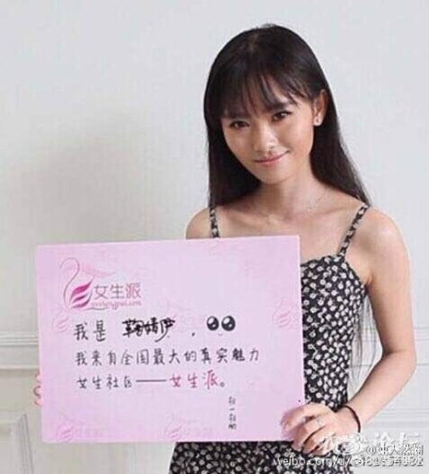 Những màn lột xác gây sốc nhất thập kỷ: Quá tiếc cho nhan sắc Việt Anh - Park Bom, Angela Baby - Hương Giang vụt sáng thành sao hạng A - Ảnh 25.