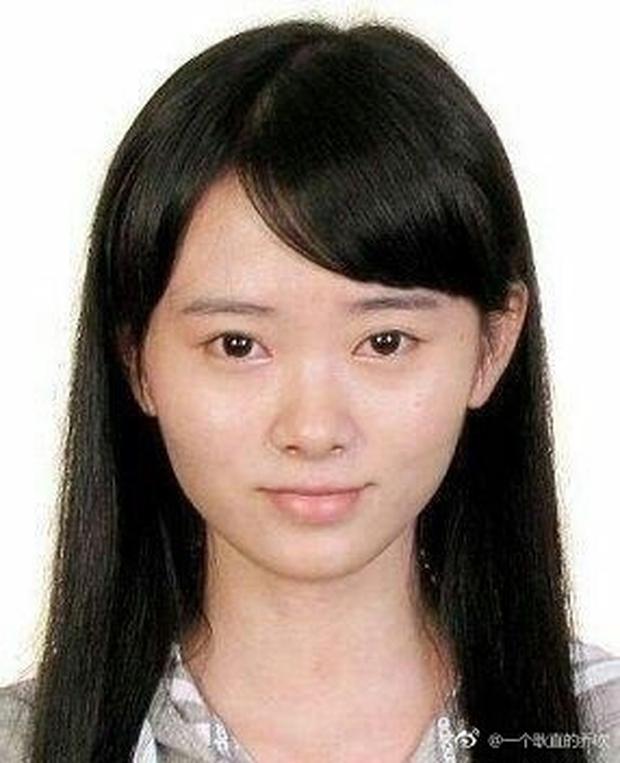 Những màn lột xác gây sốc nhất thập kỷ: Quá tiếc cho nhan sắc Việt Anh - Park Bom, Angela Baby - Hương Giang vụt sáng thành sao hạng A - Ảnh 24.