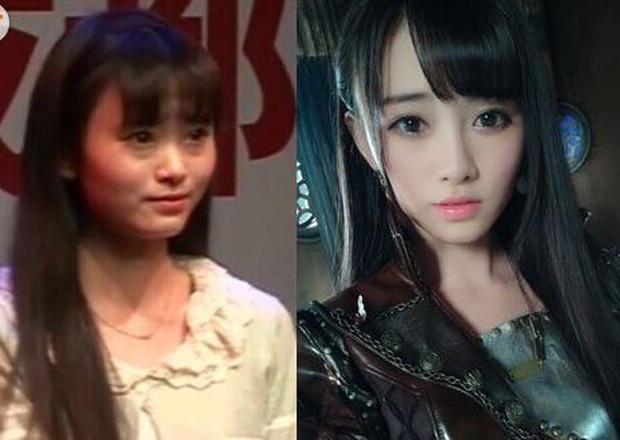 Những màn lột xác gây sốc nhất thập kỷ: Quá tiếc cho nhan sắc Việt Anh - Park Bom, Angela Baby - Hương Giang vụt sáng thành sao hạng A - Ảnh 23.