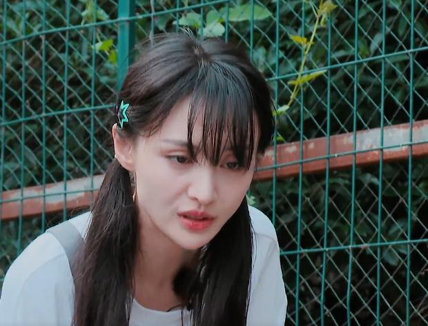 Những màn lột xác gây sốc nhất thập kỷ: Quá tiếc cho nhan sắc Việt Anh - Park Bom, Angela Baby - Hương Giang vụt sáng thành sao hạng A - Ảnh 35.