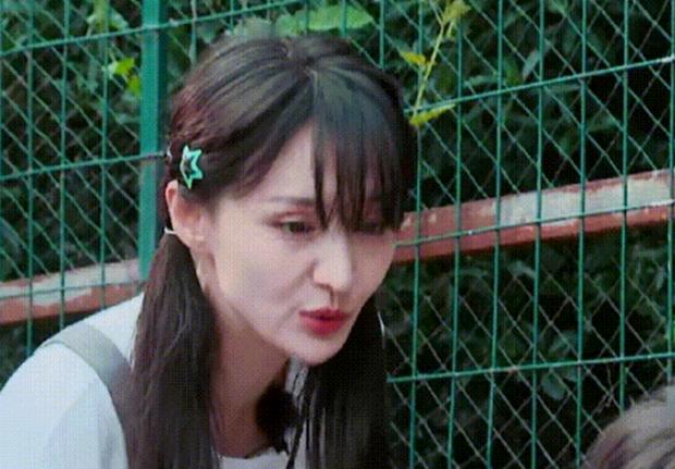 Những màn lột xác gây sốc nhất thập kỷ: Quá tiếc cho nhan sắc Việt Anh - Park Bom, Angela Baby - Hương Giang vụt sáng thành sao hạng A - Ảnh 34.