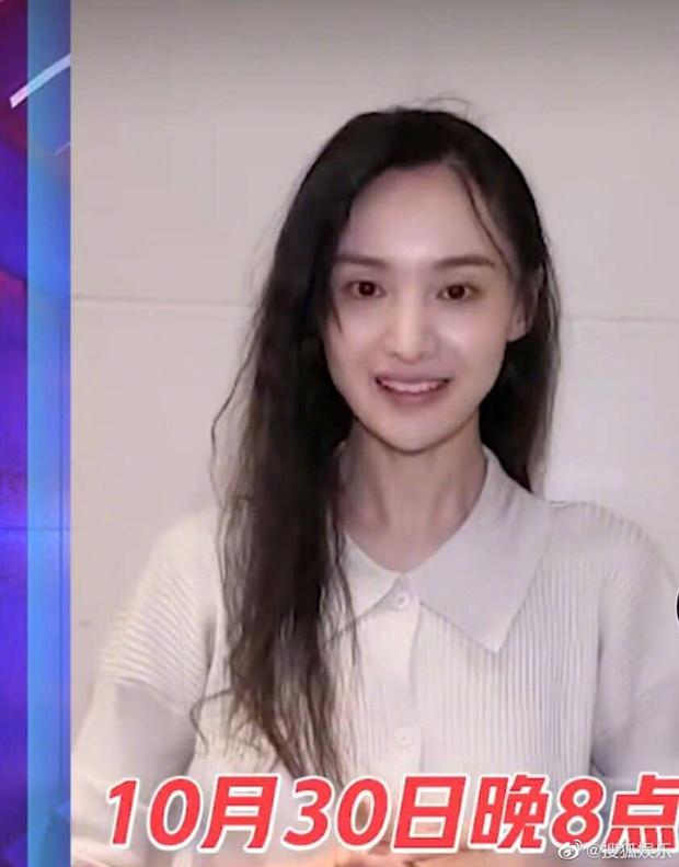 Những màn lột xác gây sốc nhất thập kỷ: Quá tiếc cho nhan sắc Việt Anh - Park Bom, Angela Baby - Hương Giang vụt sáng thành sao hạng A - Ảnh 33.