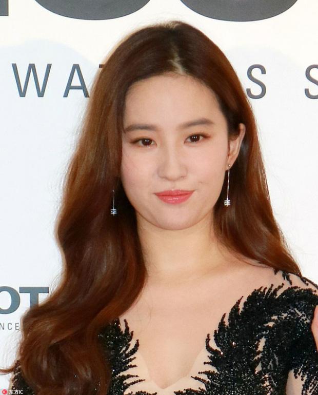 Những màn lột xác gây sốc nhất thập kỷ: Quá tiếc cho nhan sắc Việt Anh - Park Bom, Angela Baby - Hương Giang vụt sáng thành sao hạng A - Ảnh 43.