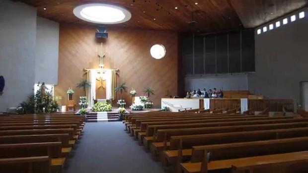 Các địa điểm diễn ra tang lễ và chôn cất cố nghệ sĩ Chí Tài tại Mỹ - Ảnh 3.