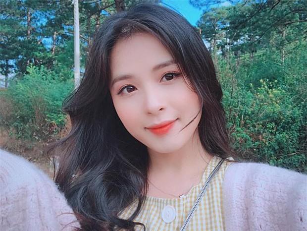 Nancy Việt Nam - Thảo Nari tung ảnh cưới tuyệt đẹp, danh tính chồng đại gia vẫn chưa lộ diện! - Ảnh 5.