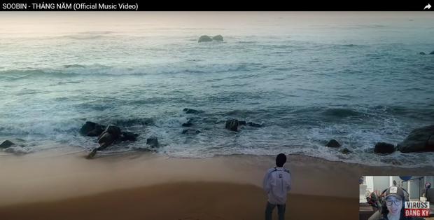 Reaction MV Tháng Năm của Soobin, ViruSs khẳng định: Bài hát không hay, bản phối bị nhòe, khó tiếp cận khán giả - Ảnh 3.