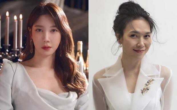 Netizen chọn dàn cast Penthouse bản Việt: Hồ Ngọc Hà giật chồng Mỹ Tâm, Sơn Tùng M-TP cũng có mặt - Ảnh 1.