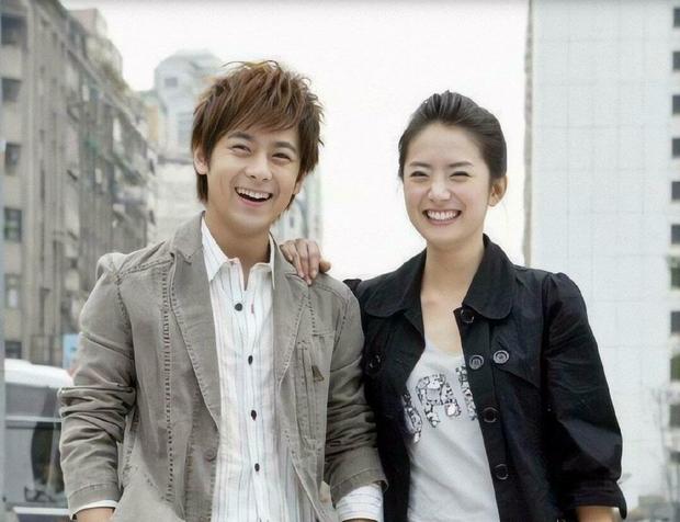 Lâm Chí Dĩnh lên tiếng về tin remake Sợi Dây Chuyền Định Mệnh, fan cổ vũ anh chú đóng lại cho rồi - Ảnh 10.