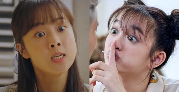 Netizen chọn dàn cast Penthouse bản Việt: Hồ Ngọc Hà giật chồng Mỹ Tâm, Sơn Tùng M-TP cũng có mặt - Ảnh 8.