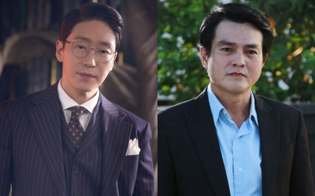 Netizen chọn dàn cast Penthouse bản Việt: Hồ Ngọc Hà giật chồng Mỹ Tâm, Sơn Tùng M-TP cũng có mặt - Ảnh 4.