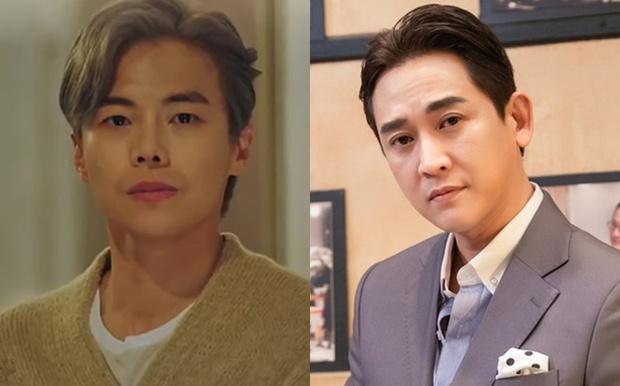 Netizen chọn dàn cast Penthouse bản Việt: Hồ Ngọc Hà giật chồng Mỹ Tâm, Sơn Tùng M-TP cũng có mặt - Ảnh 5.