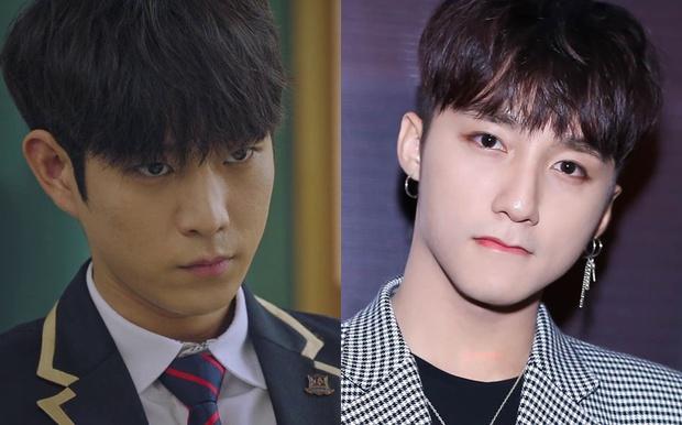 Netizen chọn dàn cast Penthouse bản Việt: Hồ Ngọc Hà giật chồng Mỹ Tâm, Sơn Tùng M-TP cũng có mặt - Ảnh 6.