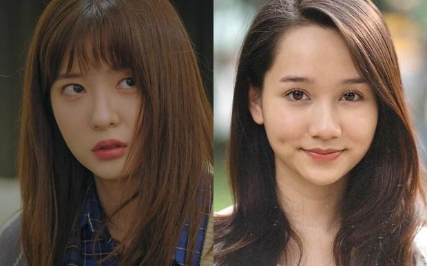 Netizen chọn dàn cast Penthouse bản Việt: Hồ Ngọc Hà giật chồng Mỹ Tâm, Sơn Tùng M-TP cũng có mặt - Ảnh 7.