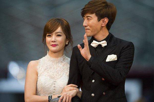 Vợ chồng Chae Rim cuối cùng đã có động thái nói về vụ ly hôn xôn xao showbiz Hàn - Trung sau 6 năm chung sống? - Ảnh 4.