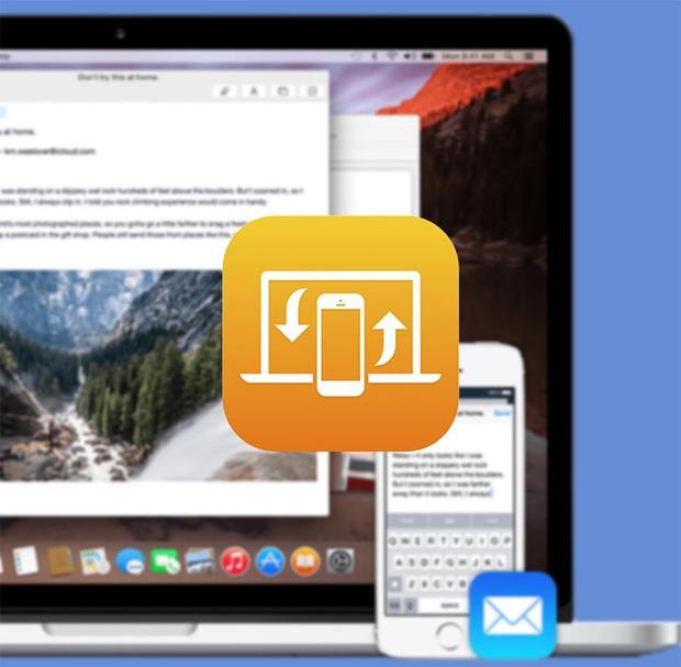 Liệu Apple sẽ gom iOS, iPadOS và macOS vào một hệ điều hành thống nhất? - Ảnh 5.