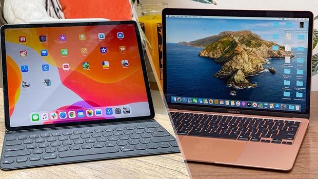 Liệu Apple sẽ gom iOS, iPadOS và macOS vào một hệ điều hành thống nhất? - Ảnh 7.