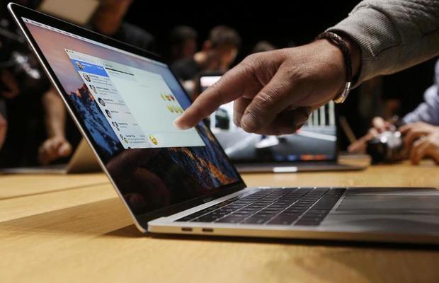 Liệu Apple sẽ gom iOS, iPadOS và macOS vào một hệ điều hành thống nhất? - Ảnh 11.