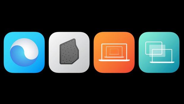 Liệu Apple sẽ gom iOS, iPadOS và macOS vào một hệ điều hành thống nhất? - Ảnh 9.