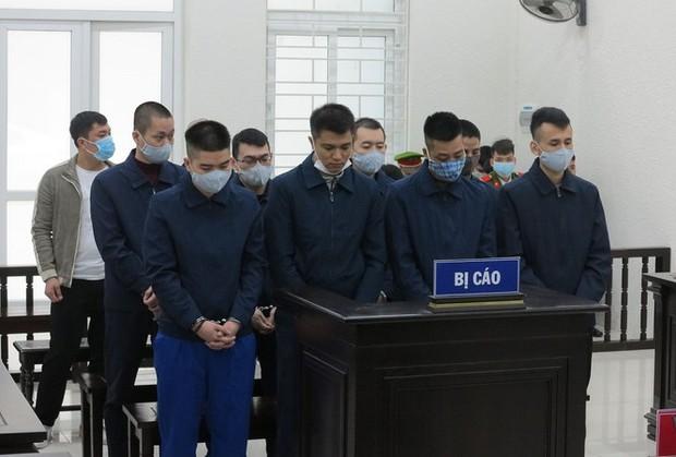 Nhiều cảnh sát giao thông ở Hà Nội bị tống tiền hơn 700 triệu đồng - Ảnh 1.