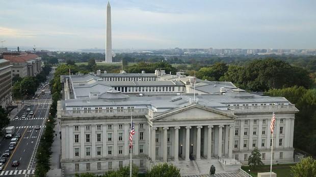 Vụ hack lớn nhất lịch sử nước Mỹ, Bộ Thương mại và Bộ Tài chính nghi ngờ bị hacker Nga xâm nhập đánh cắp dữ liệu? - Ảnh 2.