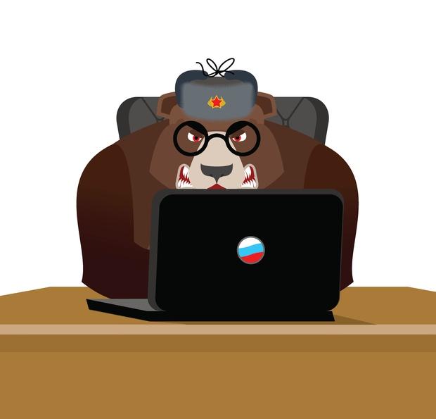 Vụ hack lớn nhất lịch sử nước Mỹ, Bộ Thương mại và Bộ Tài chính nghi ngờ bị hacker Nga xâm nhập đánh cắp dữ liệu? - Ảnh 7.