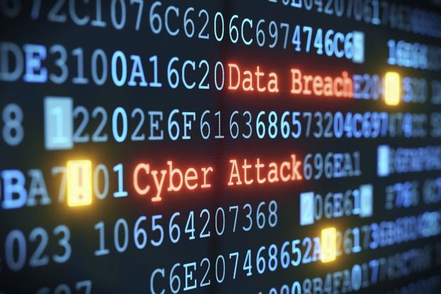 Vụ hack lớn nhất lịch sử nước Mỹ, Bộ Thương mại và Bộ Tài chính nghi ngờ bị hacker Nga xâm nhập đánh cắp dữ liệu? - Ảnh 9.