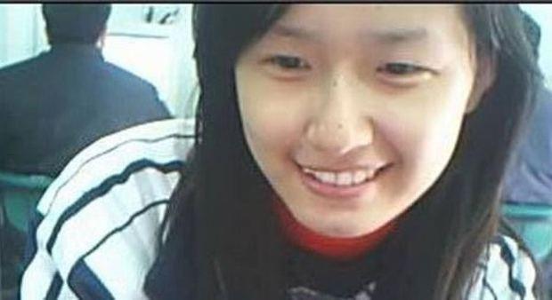 Netizen khui loạt ảnh thời Yahoo của Mai Phương Thuý: Để tóc mái bằng cực dễ thương và lộ mặt mộc bất ngờ - Ảnh 2.